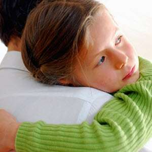 children at risk of bipolar disorder