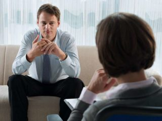 treatment for bipolar disorder symptoms