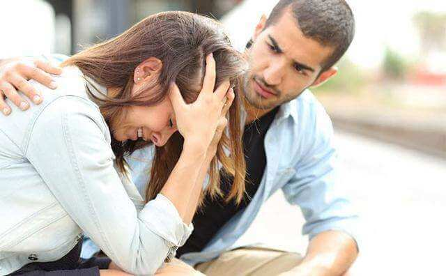 What are the Warning Signs of Bipolar Disorder?