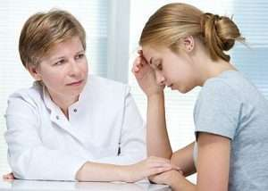 psychotherapy for bipolar disorder